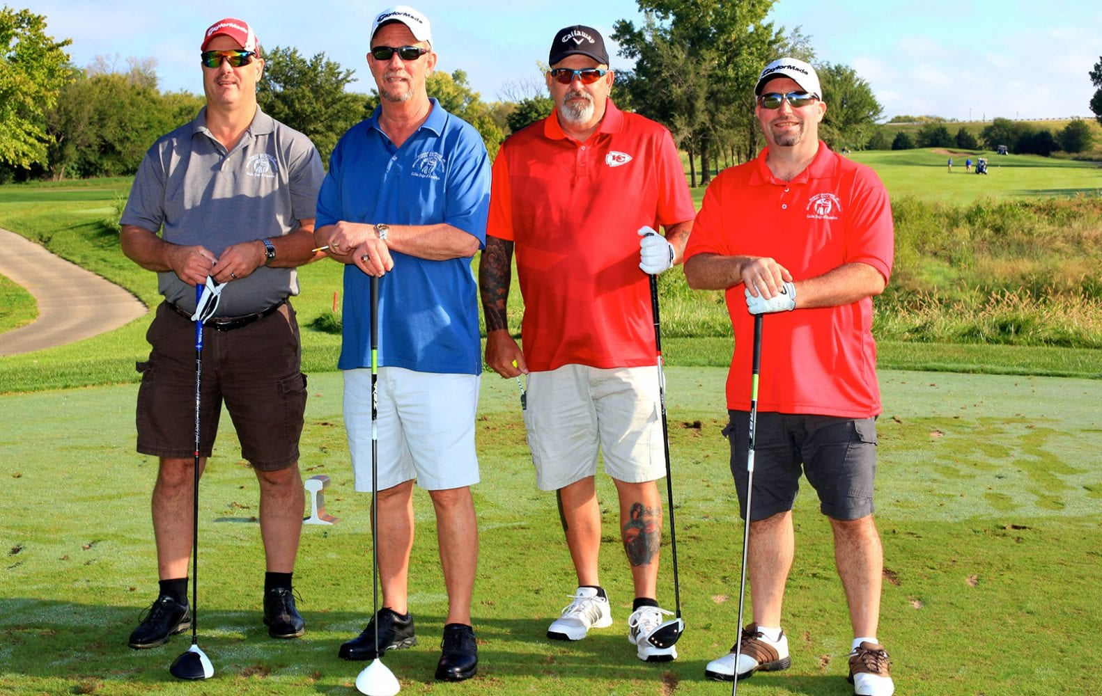 10_04_2018_1_7th Annual Robert Martinez Jr. Invitational Golf Fundraiser